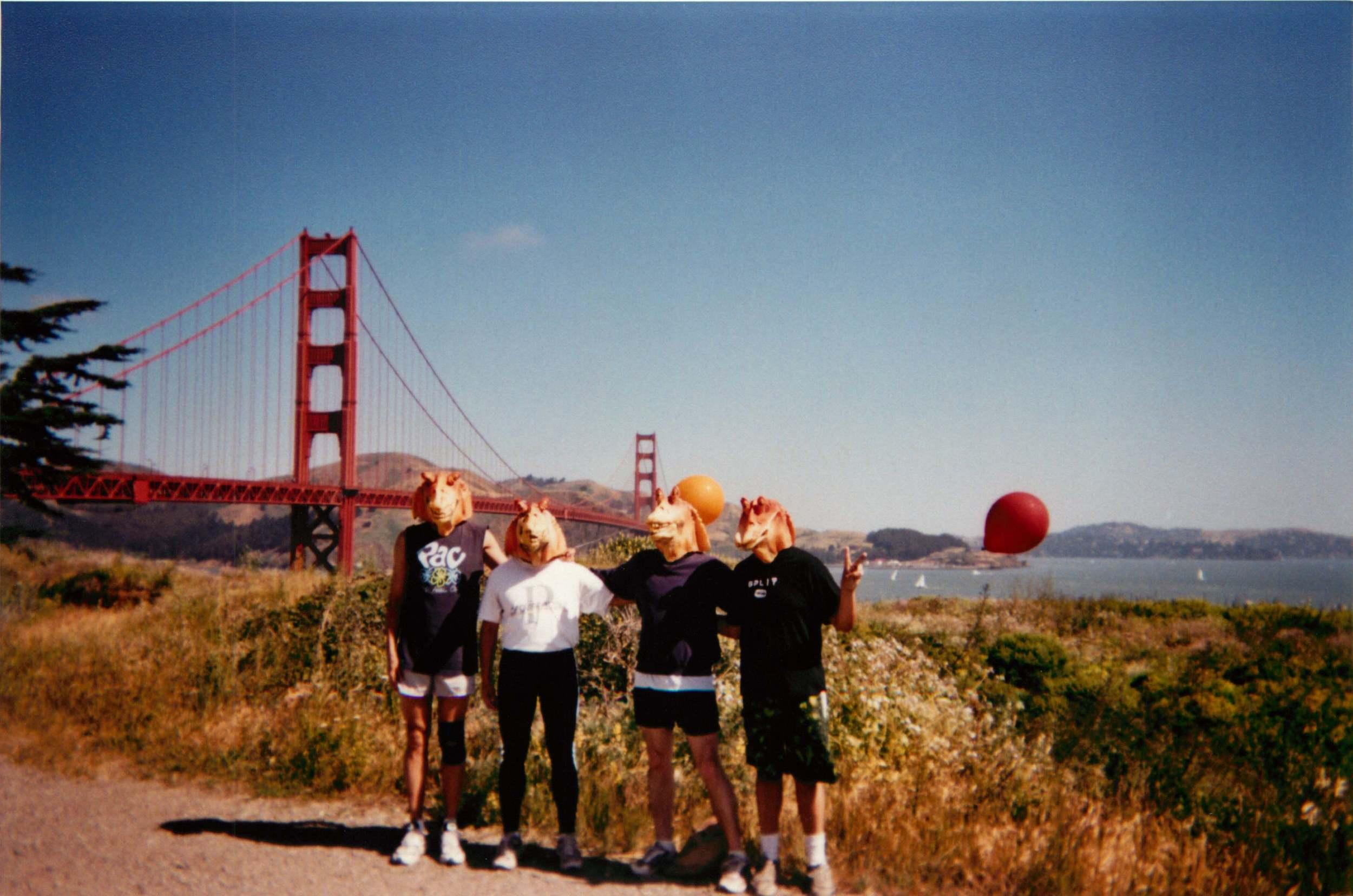 San Francisco, CA 2.jpg