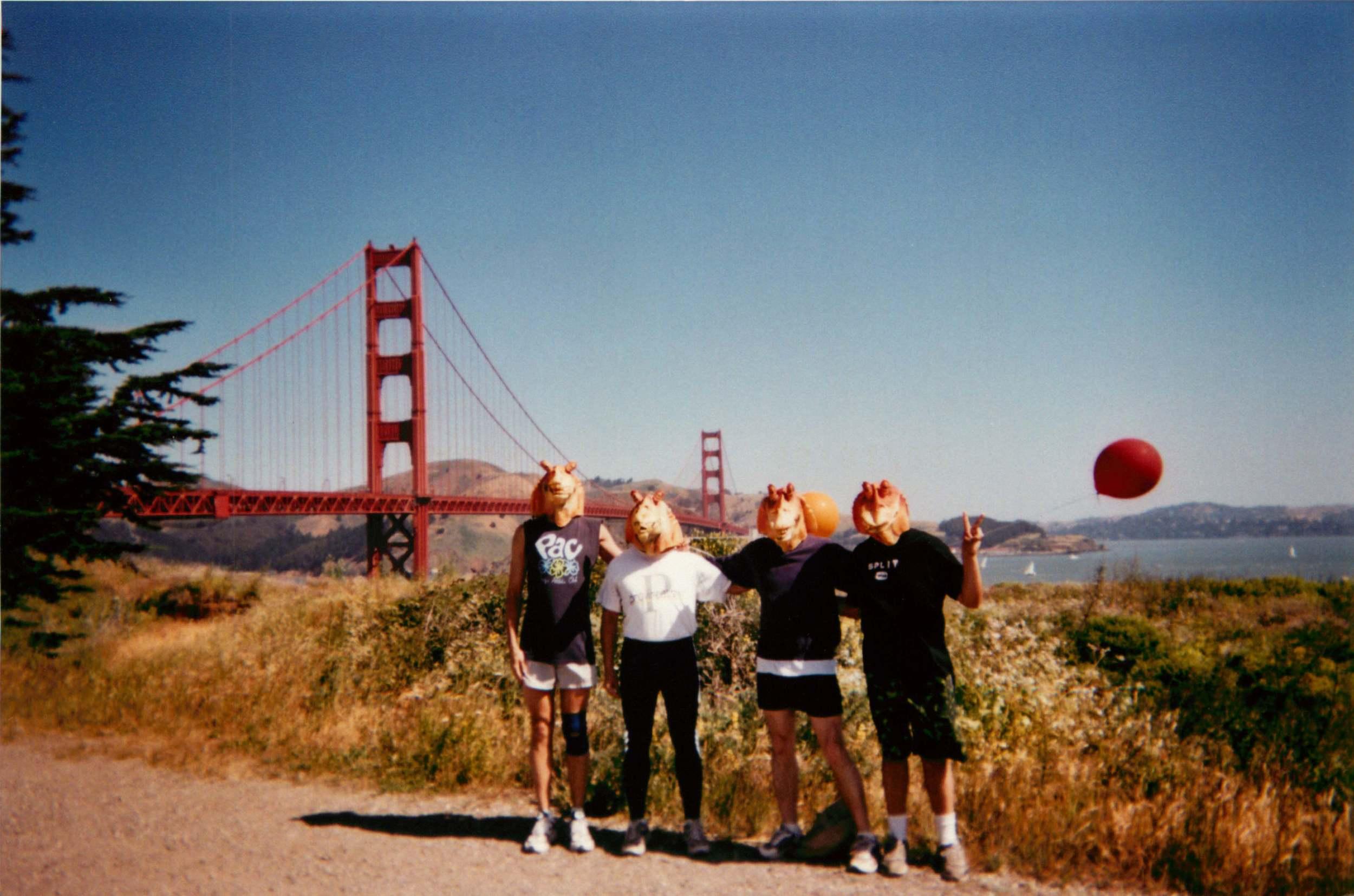 San Francisco, CA 6.jpg