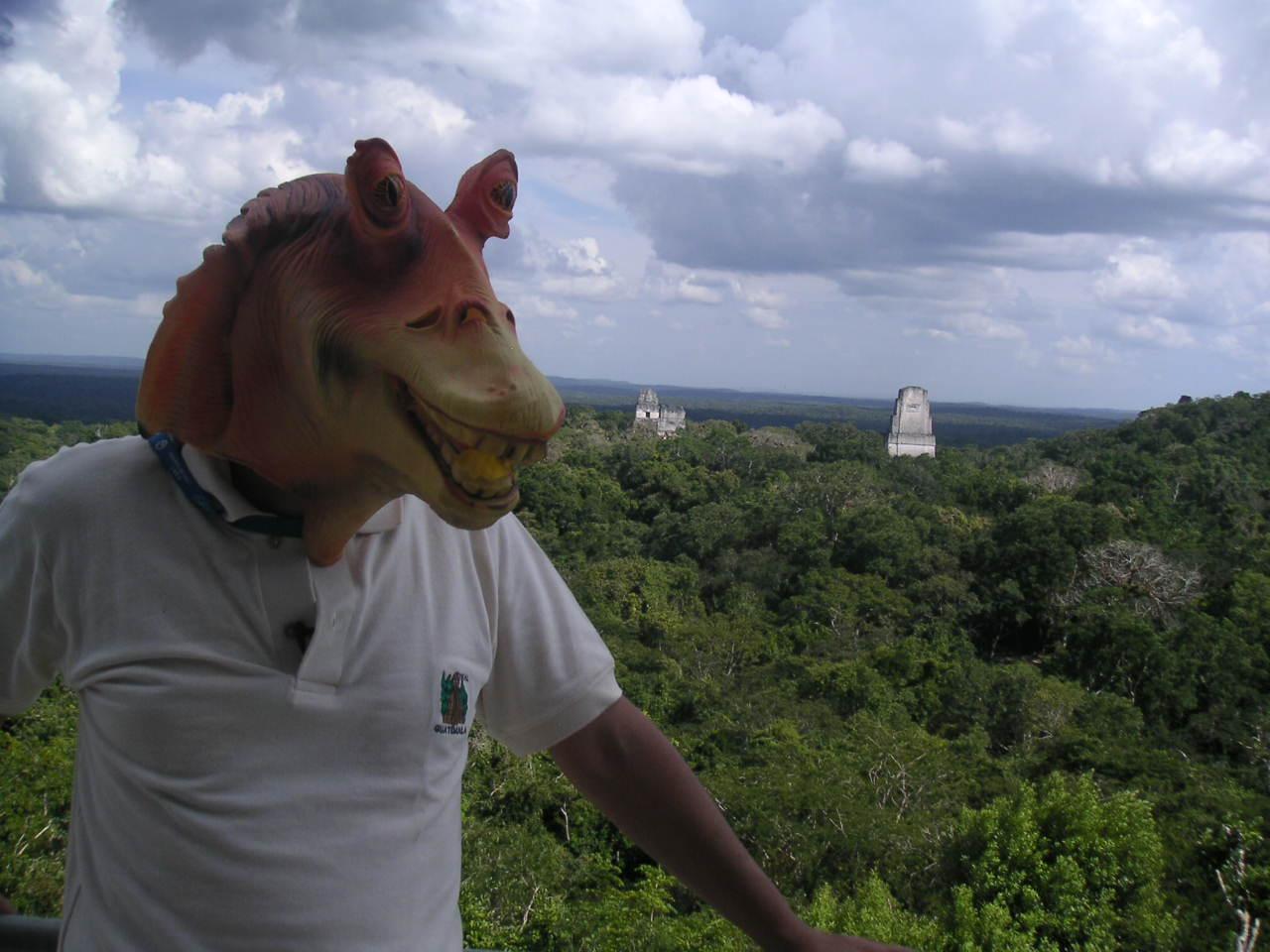 Tikal Guatamala 2.jpg