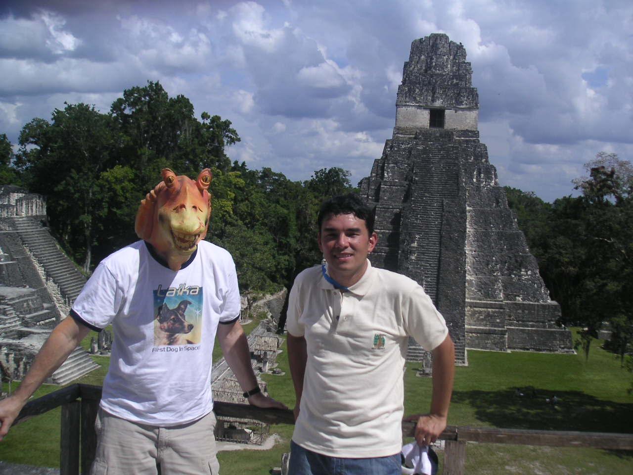 Tikal Guatamala.jpg