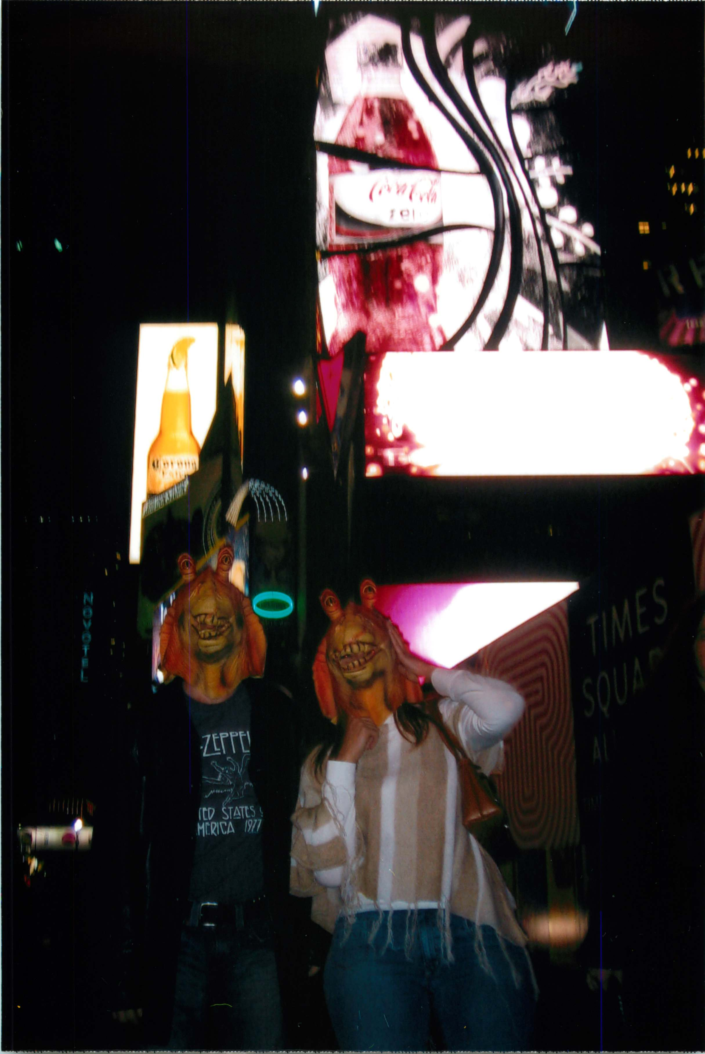 Times Square, NY 2 copy.jpg