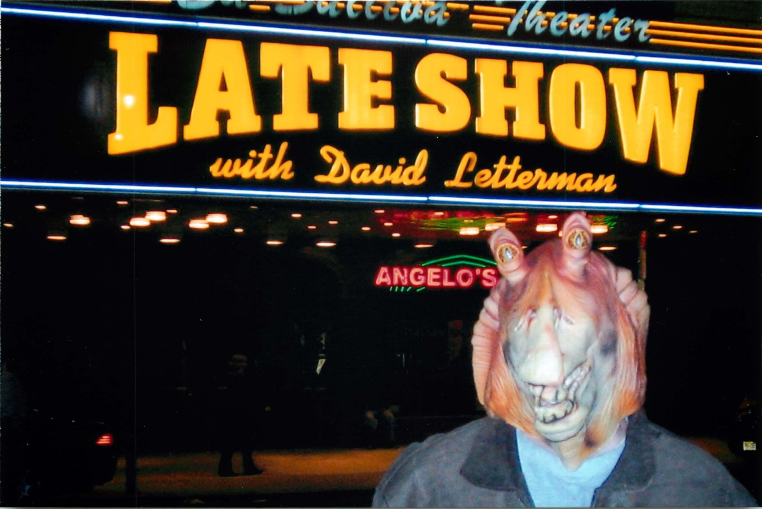 Times Square, NY 2.jpg