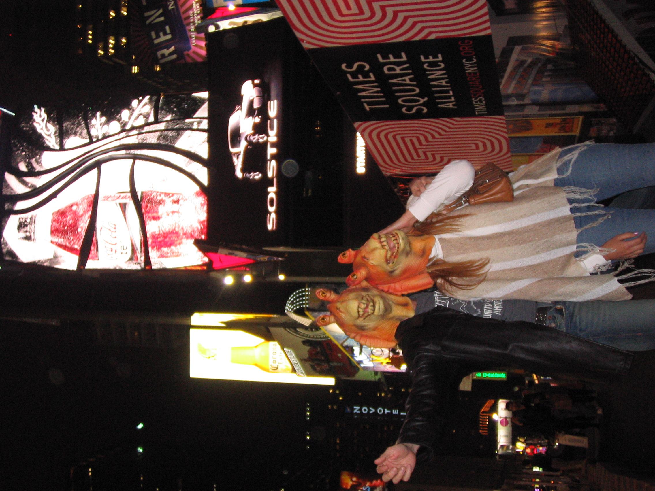 Times Square, NY 3.JPG