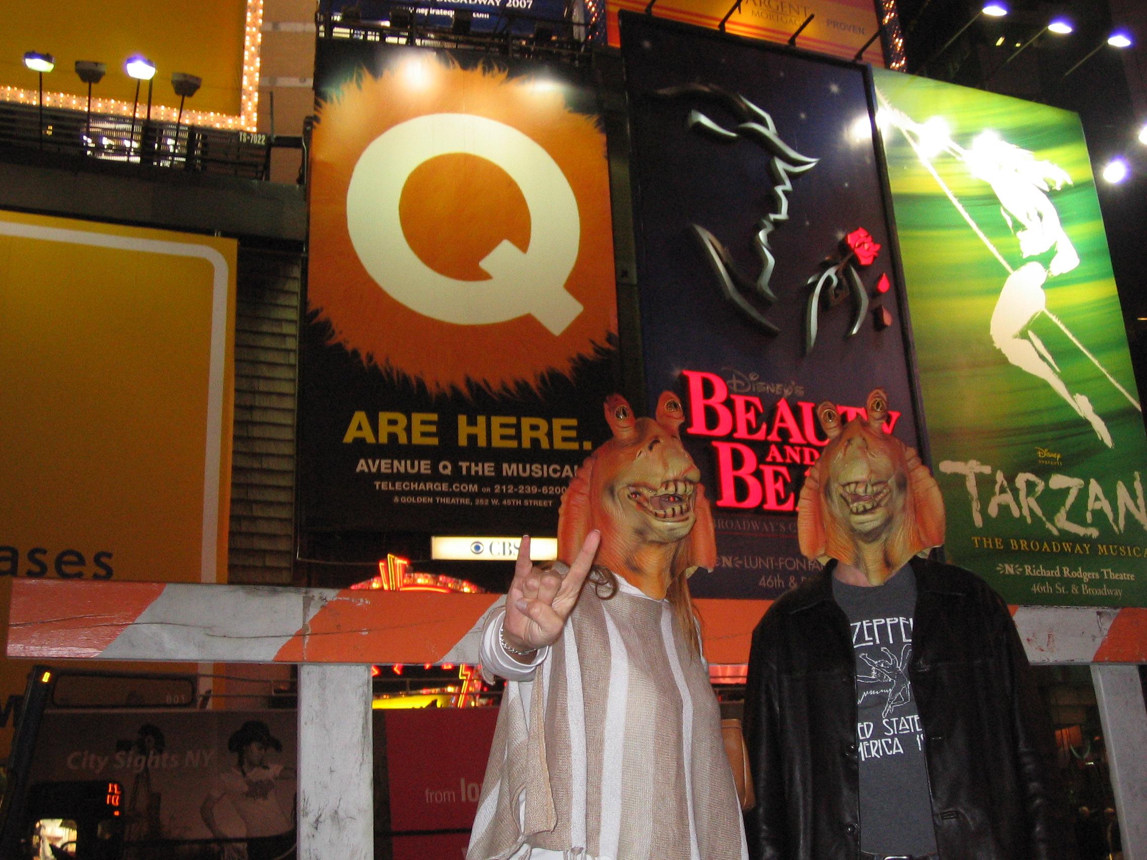 Times Square, NY 4.JPG
