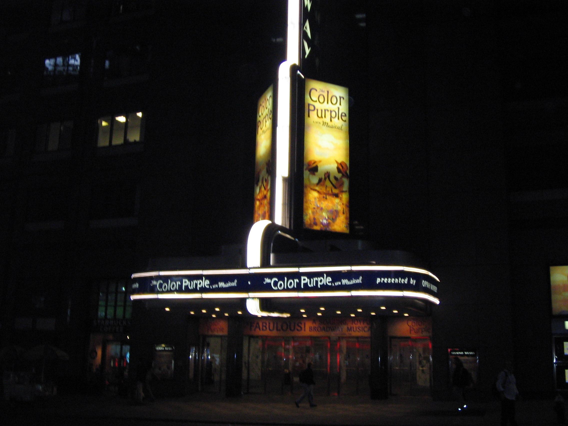 Times Square, NY 6.JPG