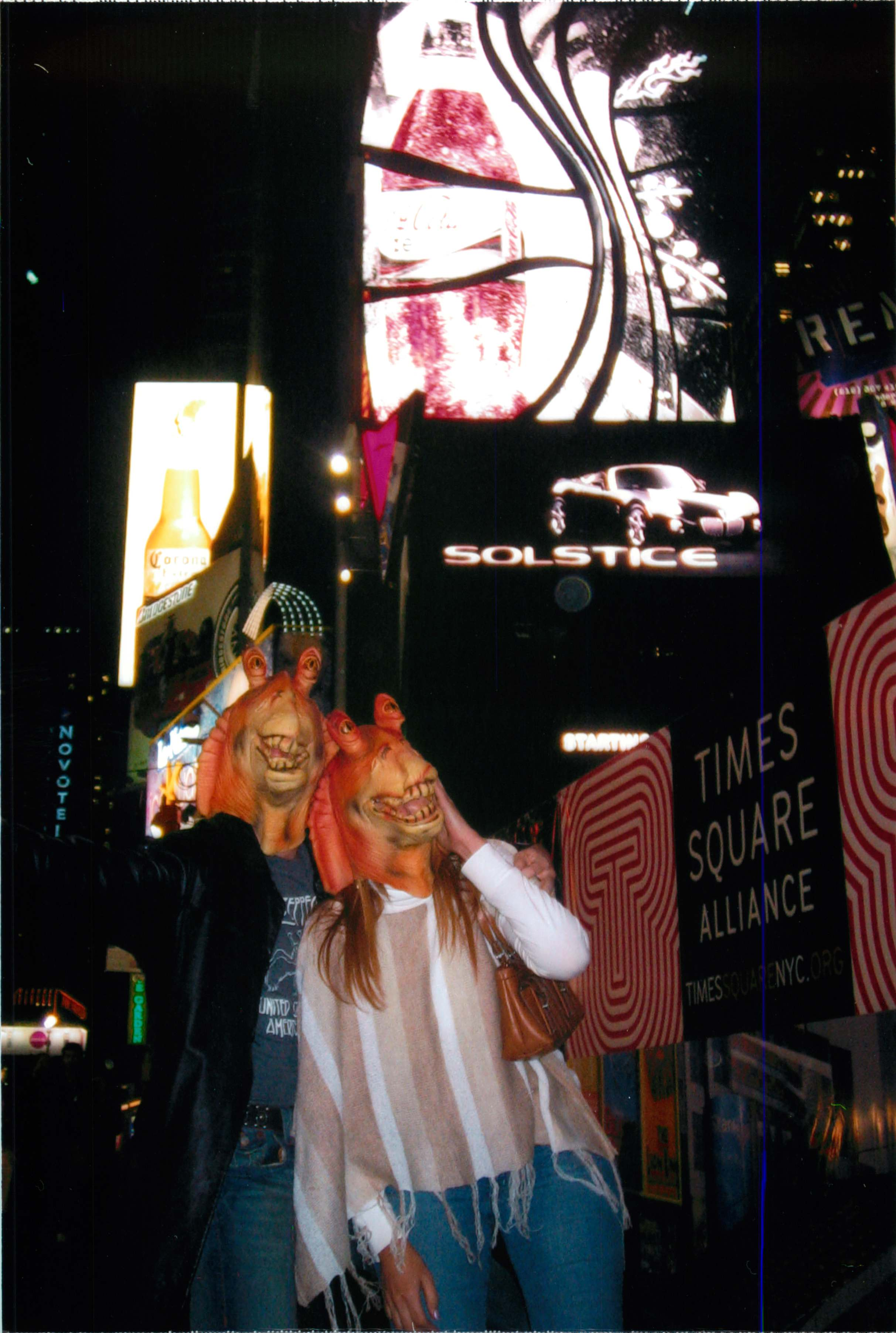 Times Square, NY 44.jpg