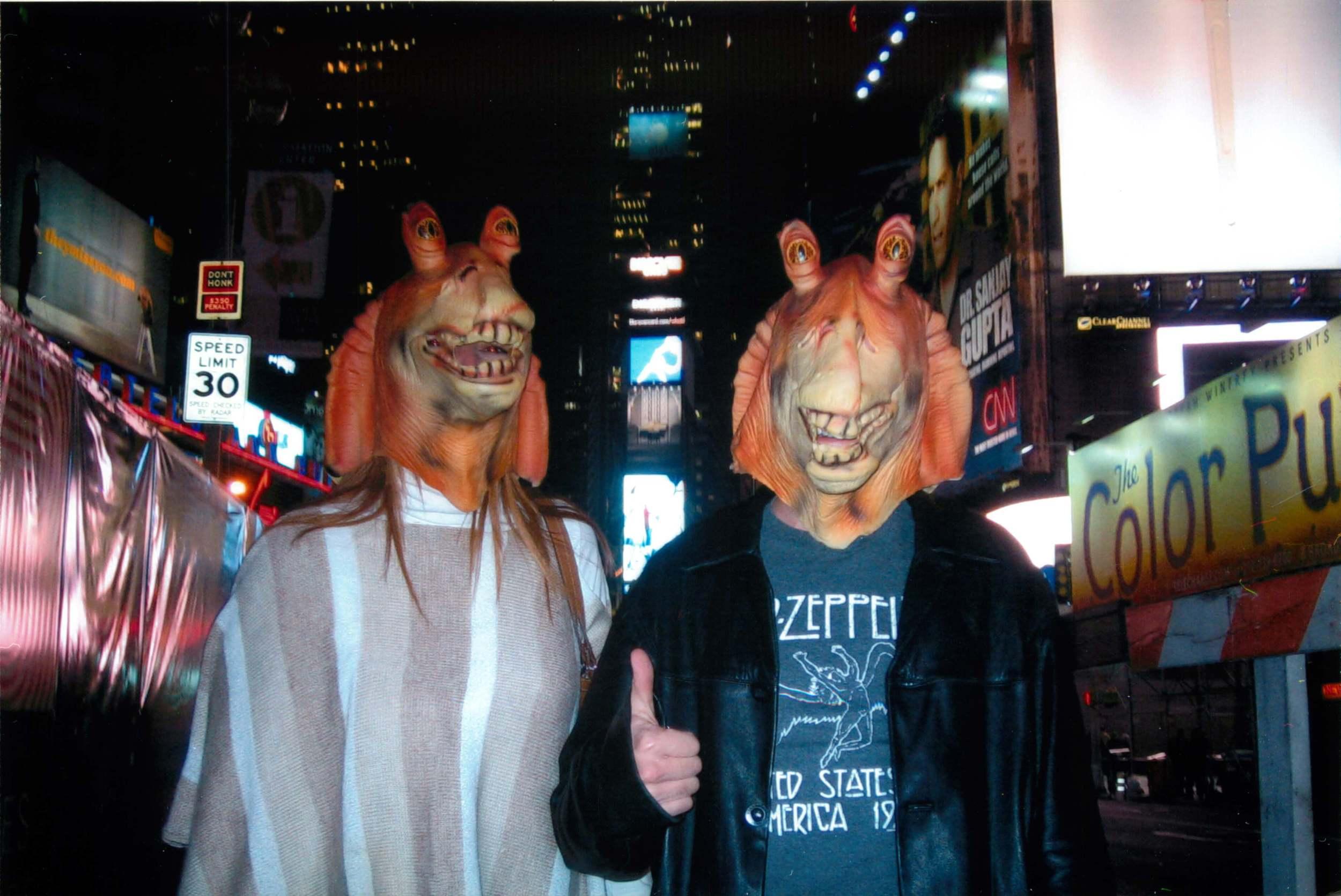 Times Square, NY.jpg