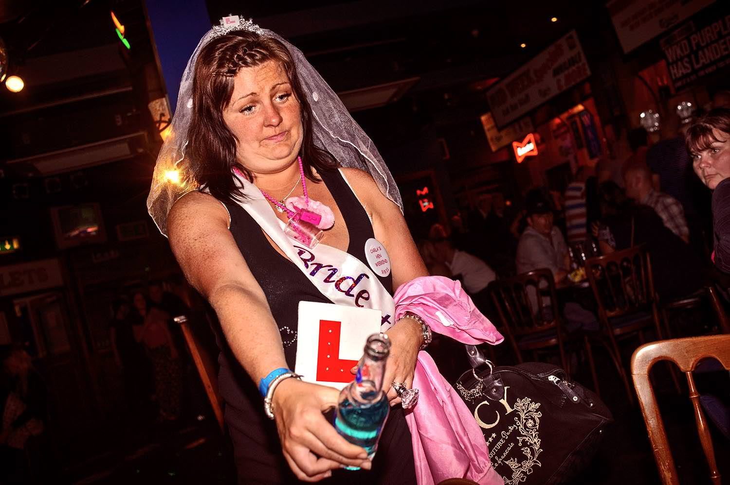 blackpool_carlas hen weekend book.jpg