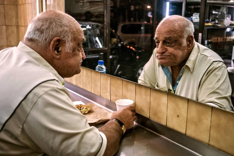 shoreditch_new_2012-cabby hot salt beef.jpg