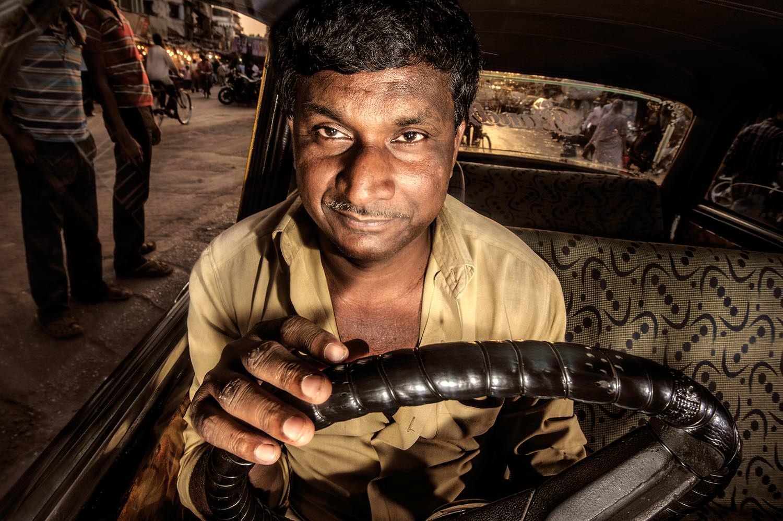 002DW Bombay Cabbies Dewi.jpg
