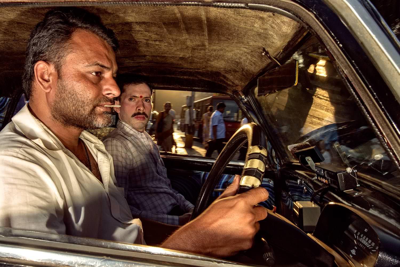 004DW Bombay Cabbies Dewi.jpg