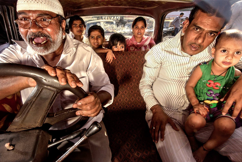 006DW Bombay Cabbies Dewi.jpg