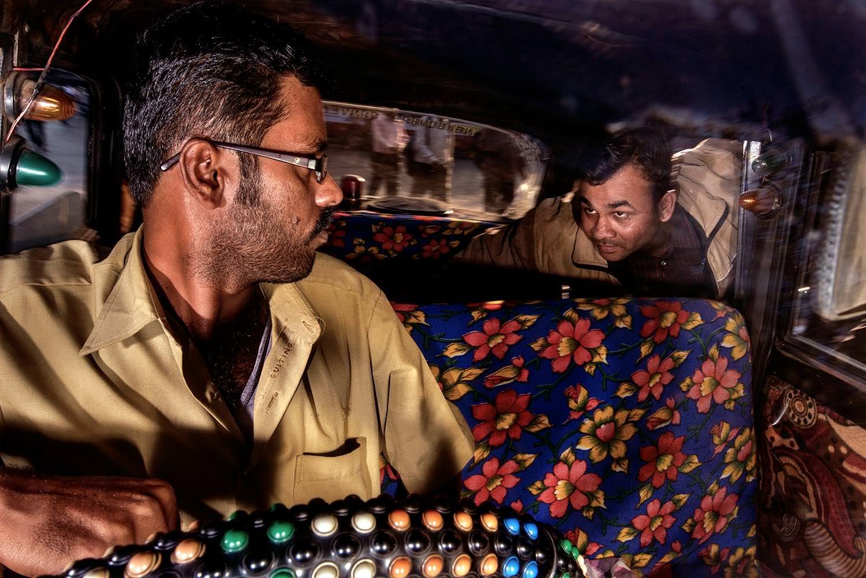 007DW Bombay Cabbies Dewi.jpg