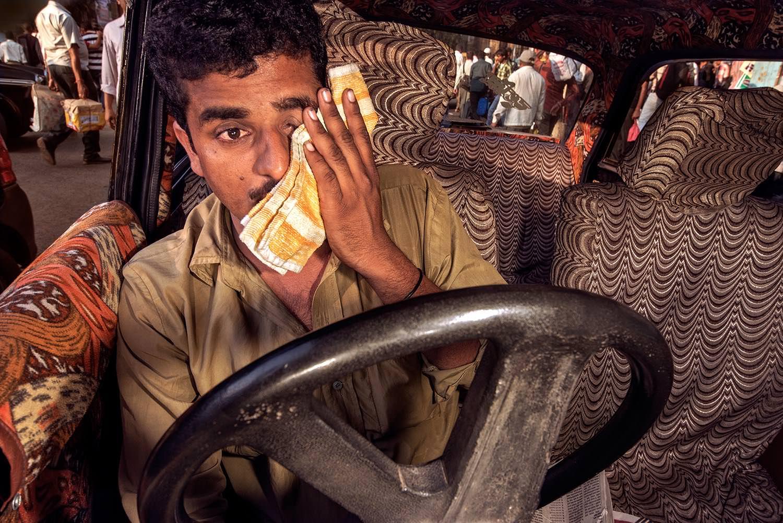 009DW Bombay Cabbies Dewi.jpg