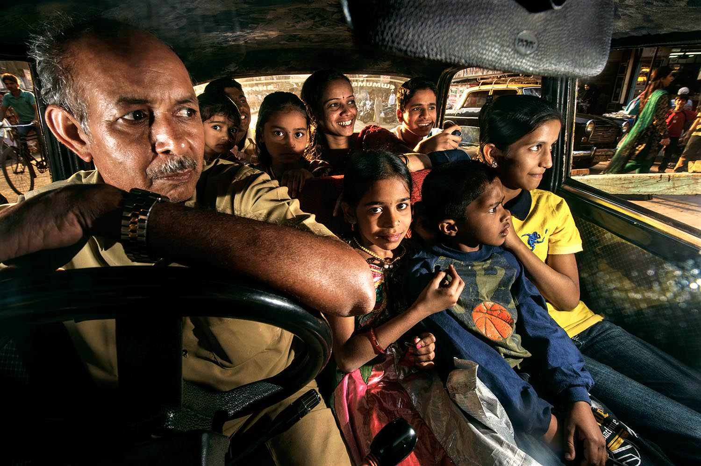 010DW Bombay Cabbies Dewi.jpg