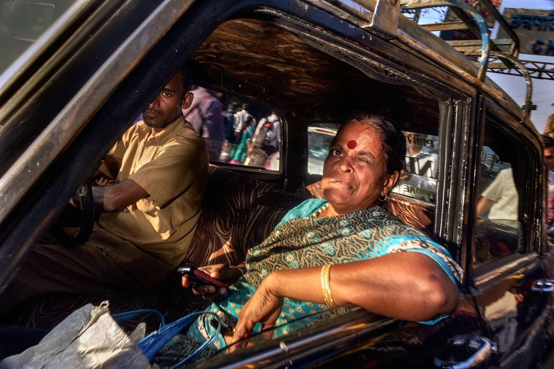 011DW Bombay Cabbies Dewi.jpg