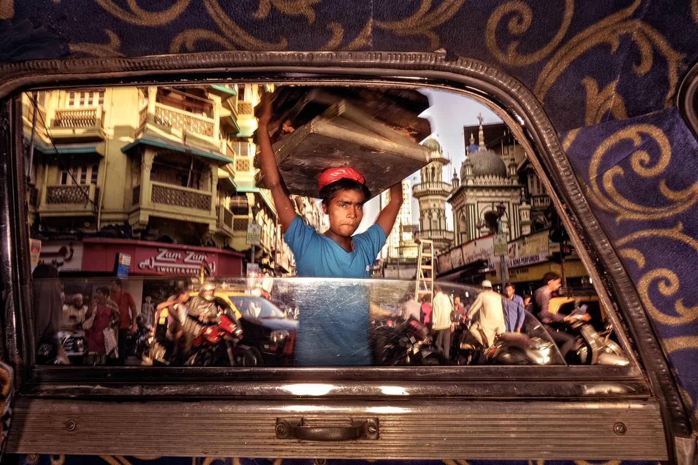 013DW Bombay Cabbies Dewi.jpg