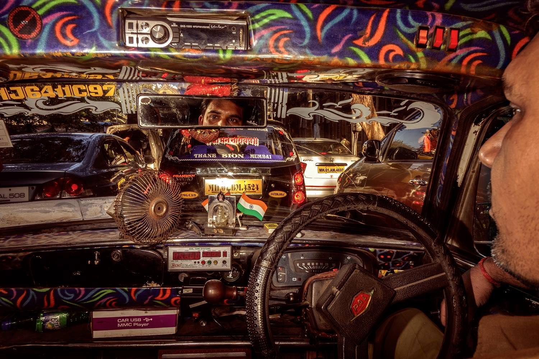 015DW Bombay Cabbies Dewi.jpg