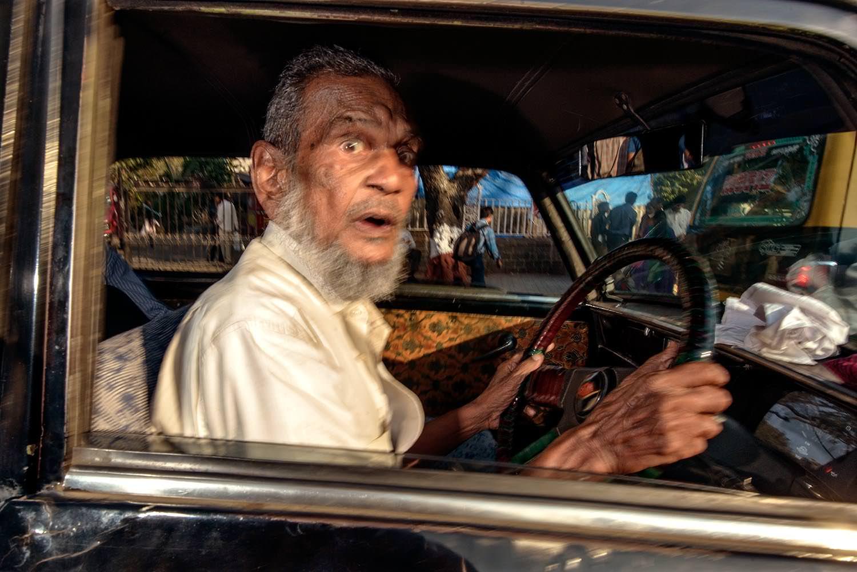 016DW Bombay Cabbies Dewi.jpg