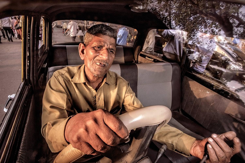 017DW Bombay Cabbies Dewi.jpg