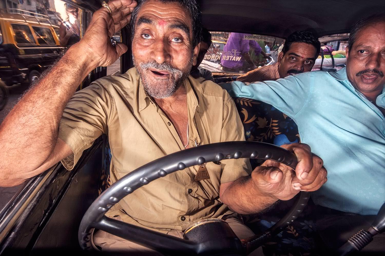 019DW Bombay Cabbies Dewi.jpg