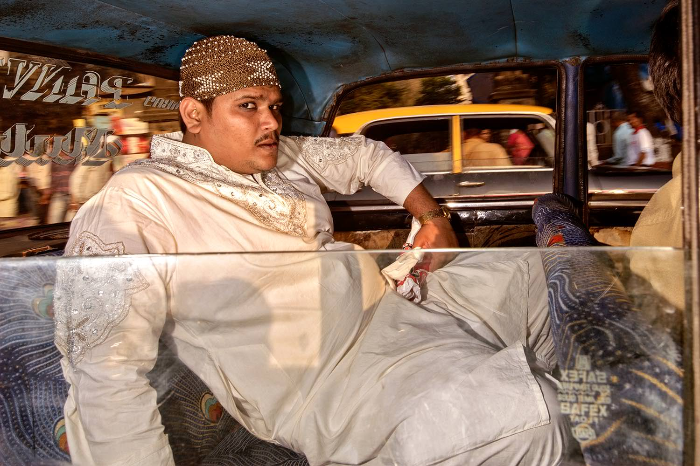 022DW Bombay Cabbies Dewi.jpg