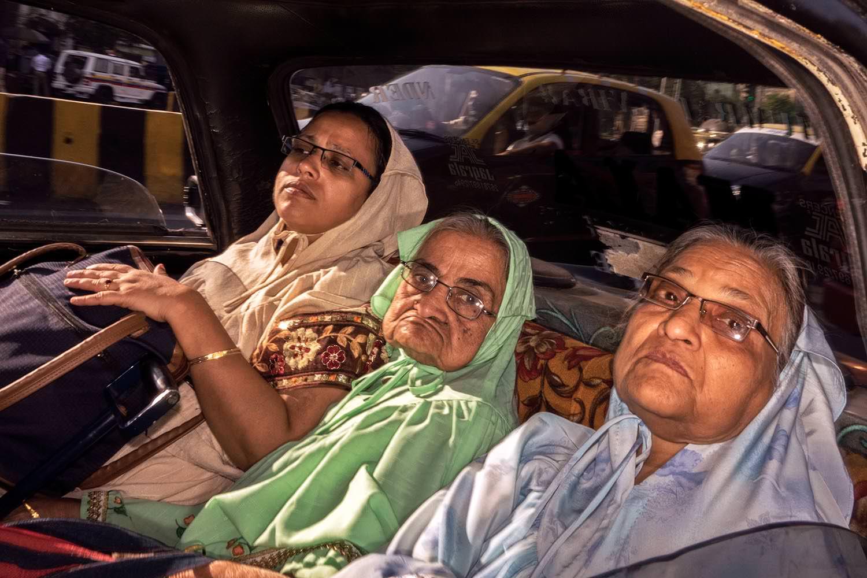 028DW Bombay Cabbies Dewi.jpg