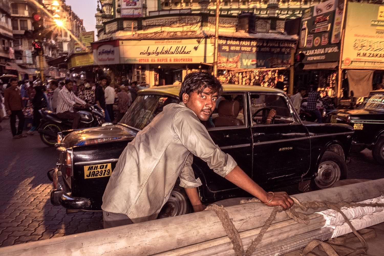 029DW Bombay Cabbies Dewi.jpg