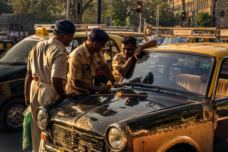 030DW Bombay Cabbies Dewi.jpg