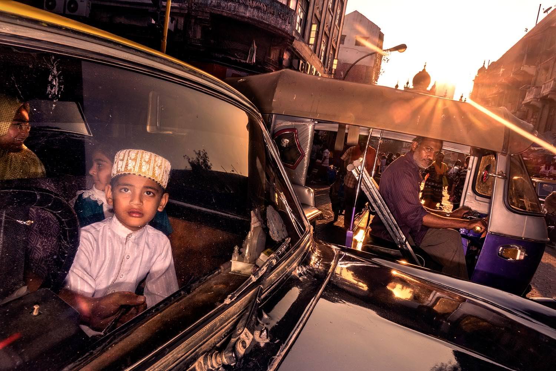 032DW Bombay Cabbies Dewi.jpg