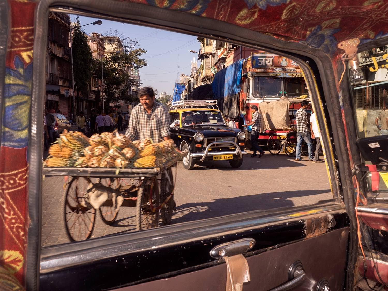 034DW Bombay Cabbies Dewi.jpg