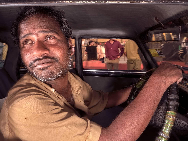 036DW Bombay Cabbies Dewi.jpg