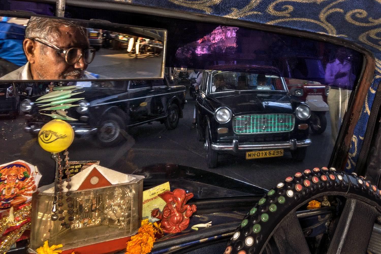 045DW Bombay Cabbies Dewi.jpg
