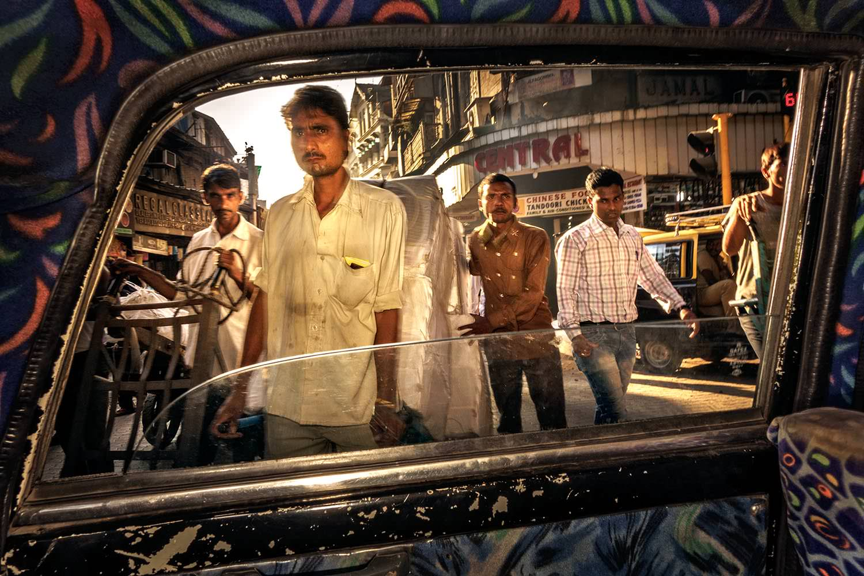 048DW Bombay Cabbies Dewi.jpg