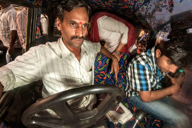 056DW Bombay Cabbies Dewi.jpg