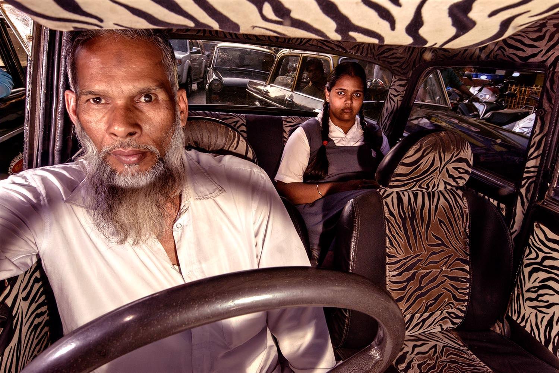057DW Bombay Cabbies Dewi.jpg