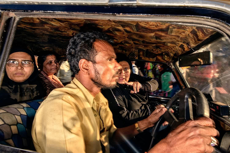 058DW Bombay Cabbies Dewi.jpg