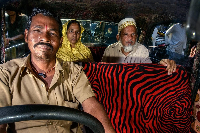 069DW Bombay Cabbies Dewi.jpg