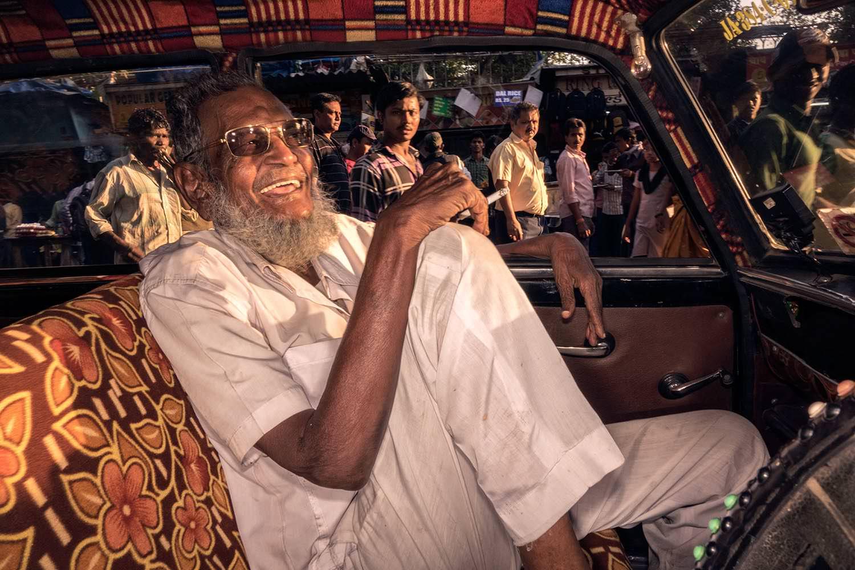 070DW Bombay Cabbies Dewi.jpg