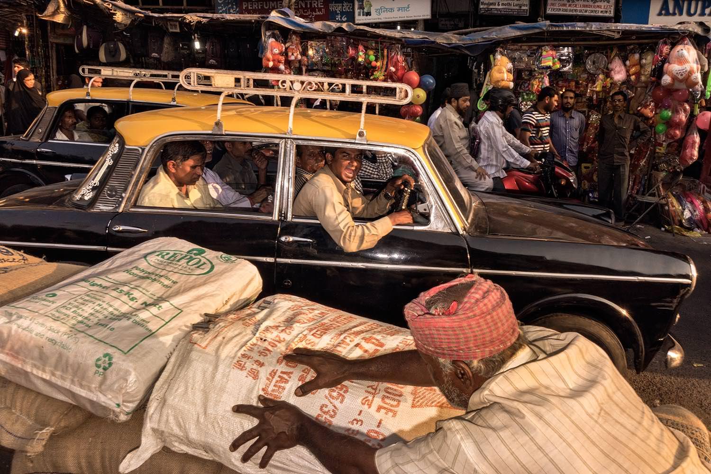 072DW Bombay Cabbies Dewi.jpg