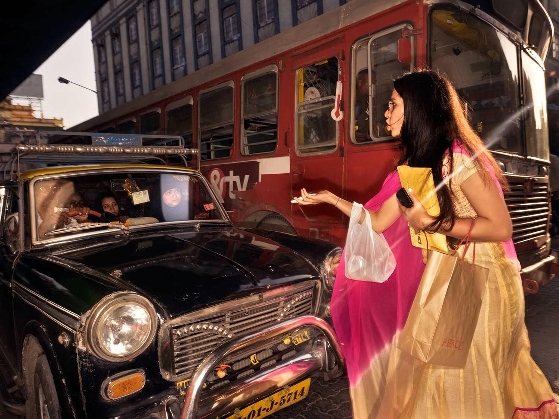 085DW Bombay Cabbies Dewi.jpg