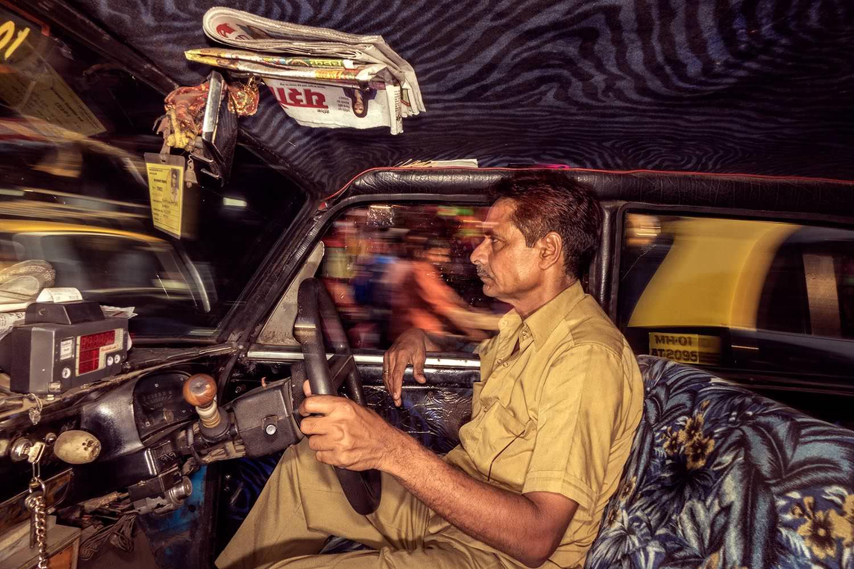 108DW Bombay Cabbies Dewi.jpg