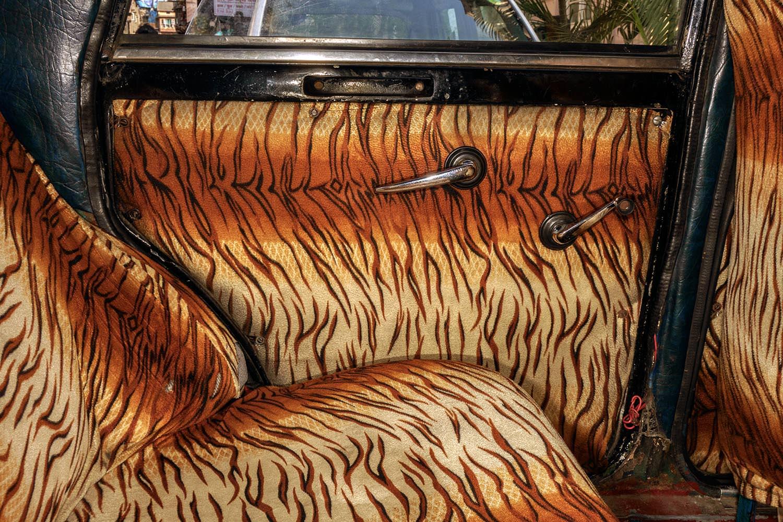 163DW Bombay Cabbies Dewi.jpg