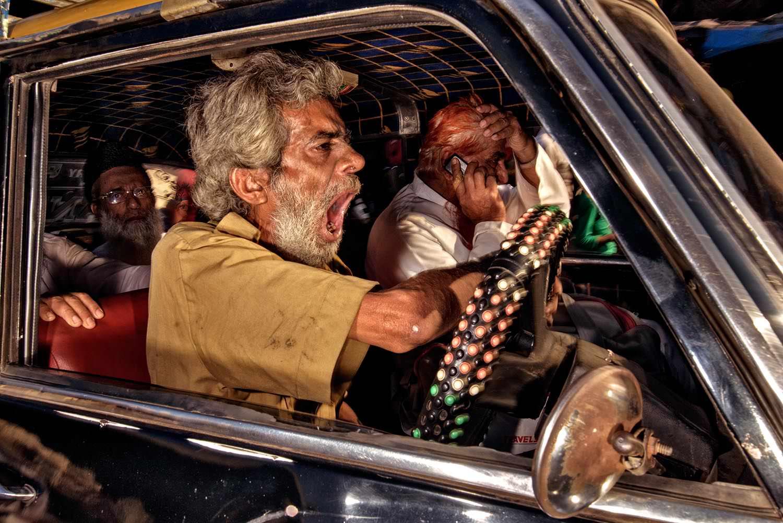 003DW Bombay Cabbies Dewi.jpg