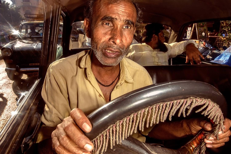 008DW Bombay Cabbies Dewi.jpg