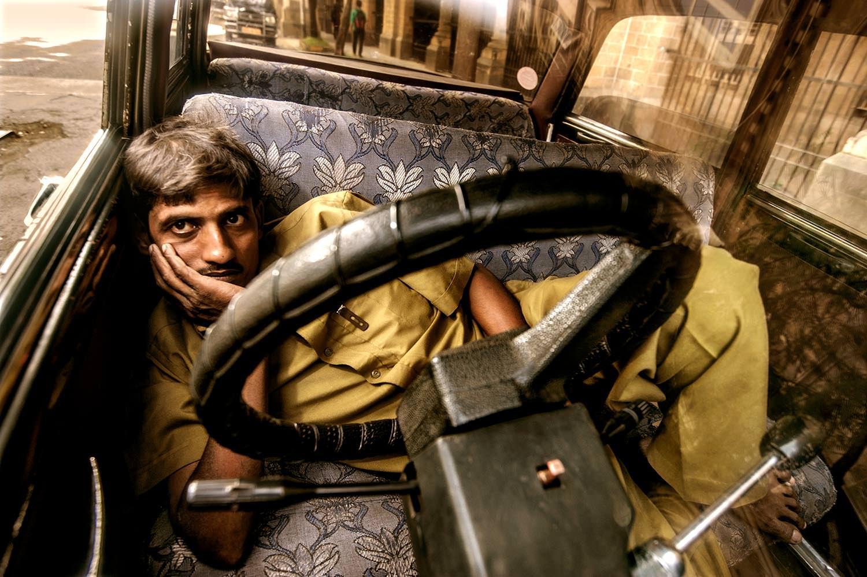 005DW Bombay Cabbies Dewi.jpg