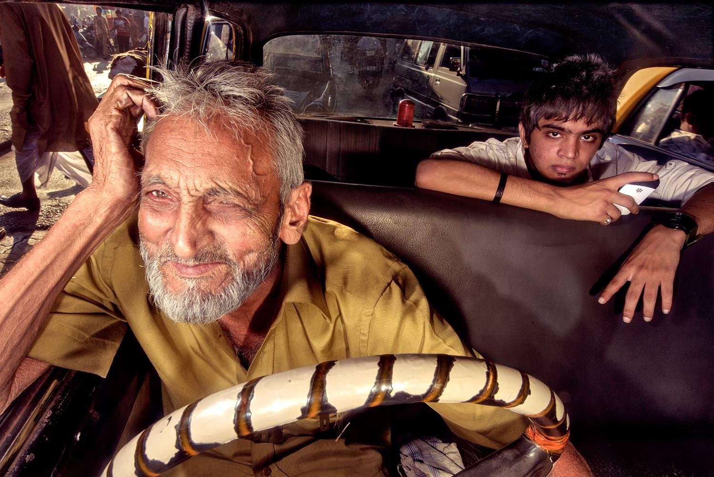 012DW Bombay Cabbies Dewi.jpg