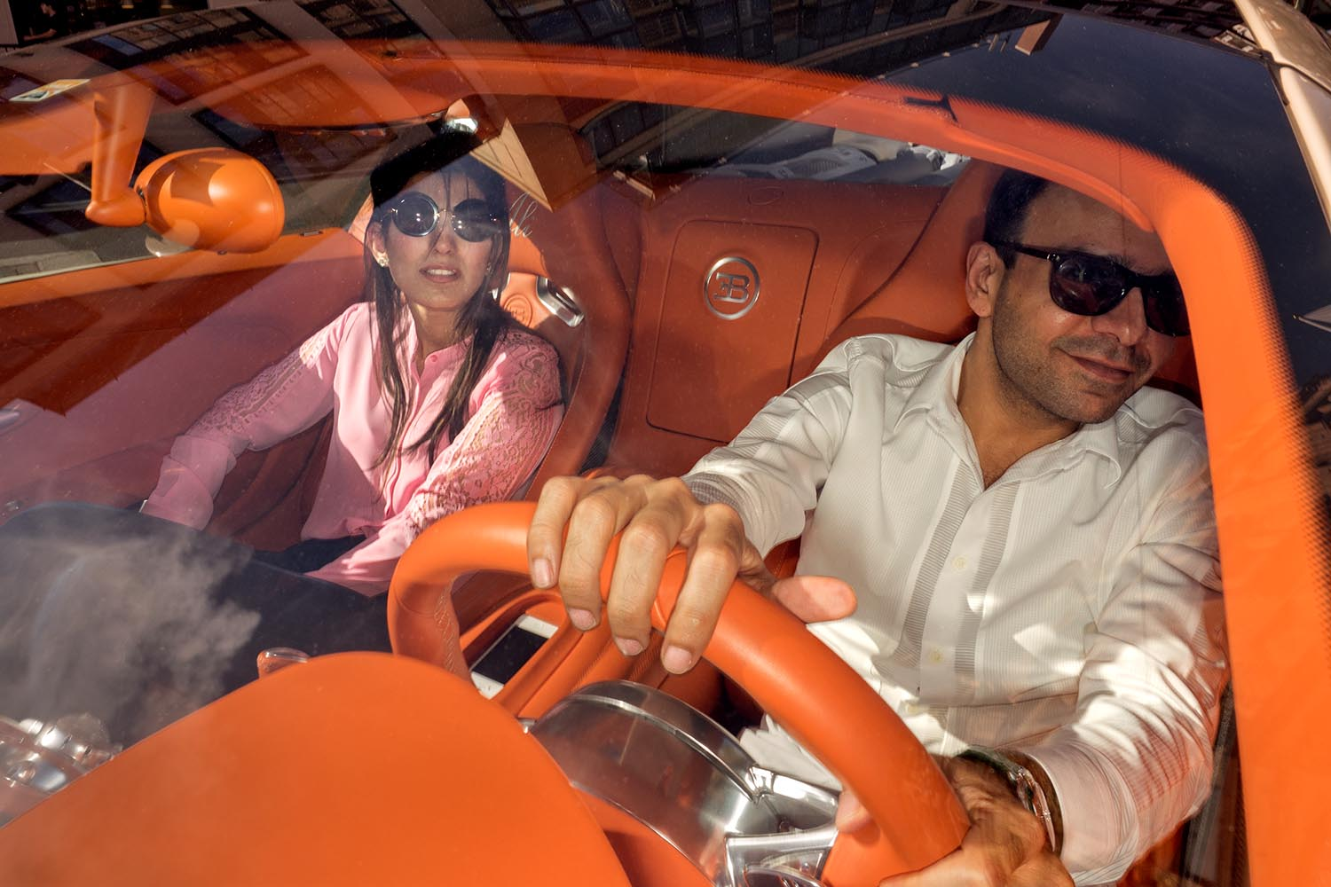 made in chelsea-car and shades.jpg