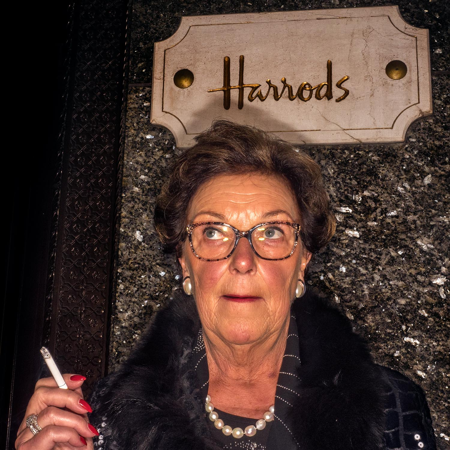 made in chelsea-harrods fag break.jpg