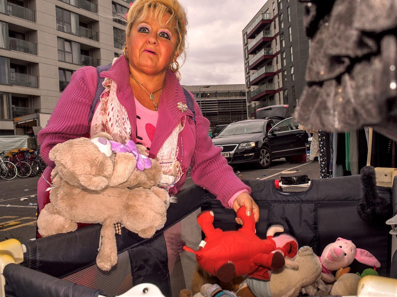 shoreditch brick lane-greedy toy granny.jpg